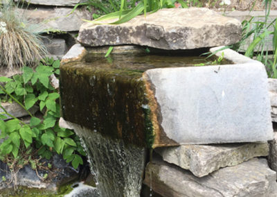 fauxrocks-garden-211-inuse