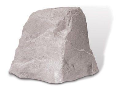 Large Fake Rock - Model 102 in Field Stone