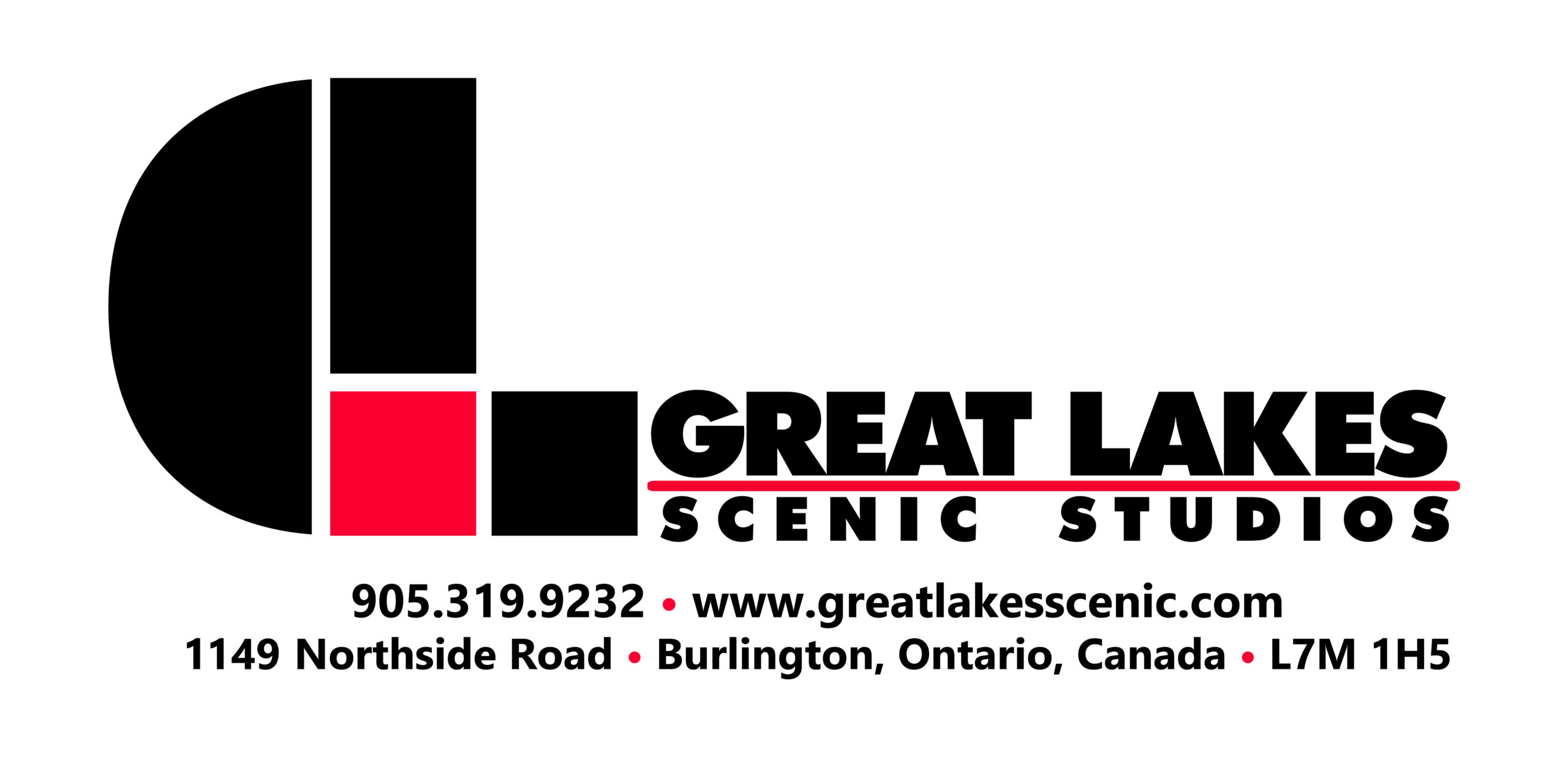 NEW DEALER – Welcoming Great Lakes Scenic Studios!